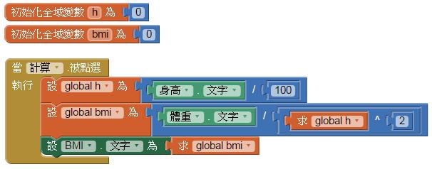 bmi_block1