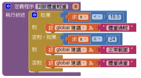 bmi_block4