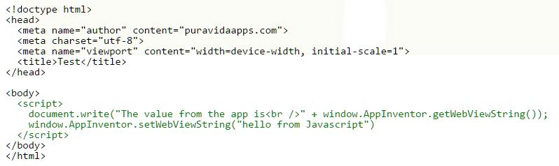 WebViewString_html